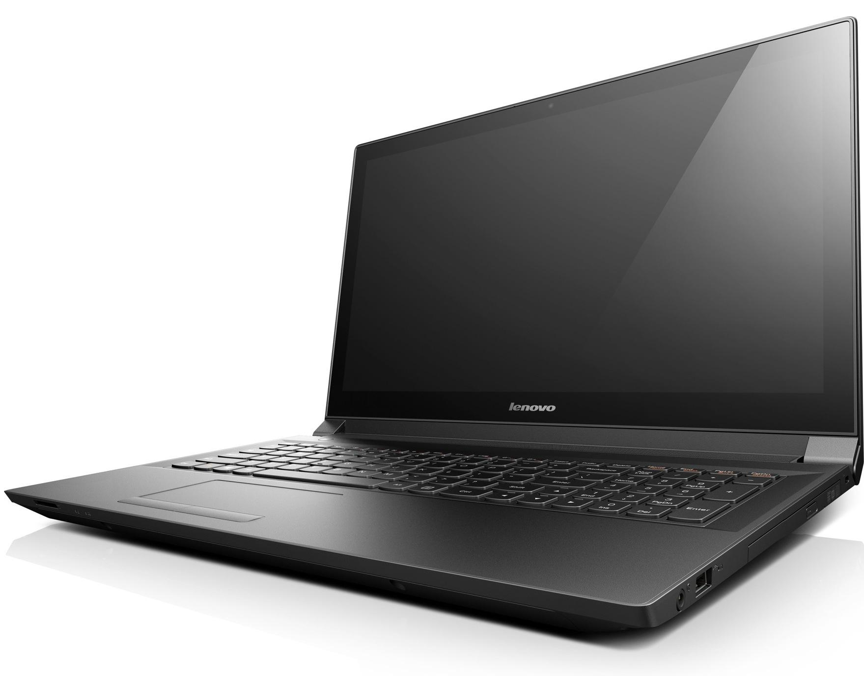 NOTEBOOK LENOVO IDEAPAD G50-30 80G00048HV-WIN 8.1